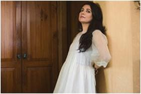 I Wish I'd Joined the Politically Ambitious Brigade in Delhi University, Says Mini Mathur