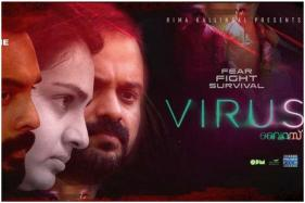 Malayalam Thriller Virus Releases Today, Here are 5 Things You Should Know About the Movie