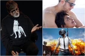 These Questions About Nickyanka's Wedding, PUBG Troubled KBC Contestants