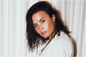 Happy Birthday Demi Lovato: 6 Times the Singer Aced Her Insta Looks