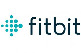 Singapore Government Will Provide 1 Million Fitbit Fitness Trackers to Citizens