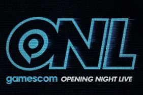 Gamescom 2019 Opening Night Live: Watch Latest Game Announcements LIVE at 11:30PM IST