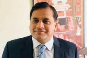 Pakistan Summons Indian Diplomat Gaurav Ahluwalia over Alleged Ceasefire Violations