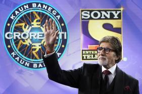 In Pics: Kaun Banega Crorepati Season 11 Grand Launch