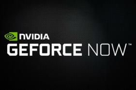 NVIDIA GeForce Now Game Streaming Service to Soon Hit Android Phones