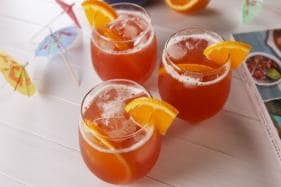 Sailors, Slaves and Sugar: The Saga of Rum Punch, a Classic Cocktail with Hidden Links to India