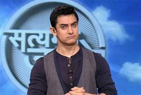 Aamir Khan Donates Rs 25 Lakh to Maharashtra Flood Victims, CM Devendra Fadnavis Thanks Actor