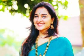 Malayalam Actress Manju Warrier, Stuck in Himachal Pradesh with Film Crew Due to Flood, Rescued