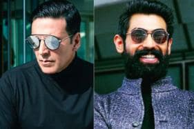 Akshay Kumar, Rana Daggubati to Get a Qawwali Face-Off in Housefull 4