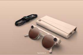 Snap Announces Spectacles 3 Featuring Updated Design and Dual Cameras
