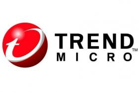 Trend Micro Fixes Password Manager Flaw that Allowed Malicious Files to Load