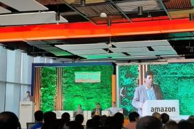 Interfaith Prayer Rooms, Facilities for Moms: Amazon's New Campus in Hyderabad is All About 'Inclusivity'