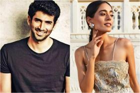 Amidst Aditya Roy Kapur's Engagement Rumours, Here's All You Need to Know About His Ladylove Diva Dhawan