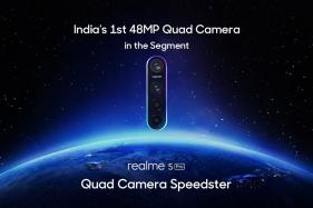 Weekly Tech Recap: Realme 5 Series Launch, Reliance Jio Fiber, PUBG Mobile 0.14.0 Update and More