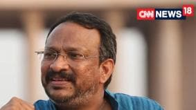 Off Centre: Bezwada Wilson on Manual Scavenging