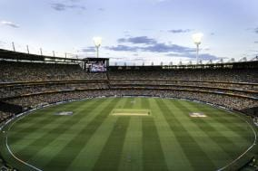 The Greatest Cricket Grounds in the World