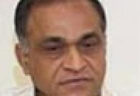 BCCI meeting to consider amendments