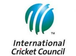 ICC reluctant to change Oval Test result