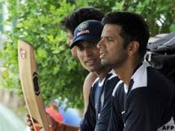 Murali will be biggest threat at Galle