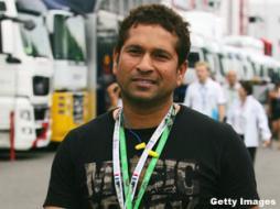 Ad factor: Brand Sachin still in top league