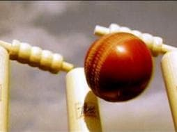 Domestic cricketers to get more fees