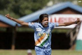 India ready for Australian challenge: Goswami