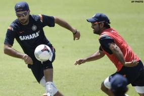 IPL took a toll on players: Vengsarkar