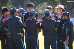 Cricket should not be part of Asiad: Gill