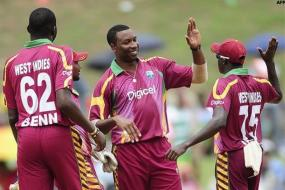 'WI cricket bodies should stop fighting'