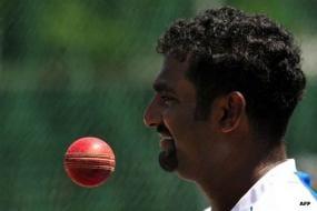 Murali slams Bedi, calls him 'ordinary'