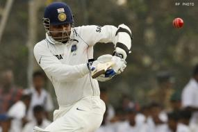 Runs rule the roost on Day 3 at Colombo
