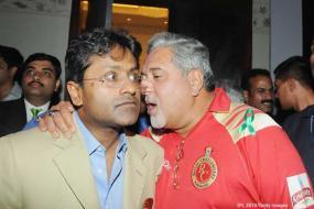 'All IPL teams violated Companies Act'