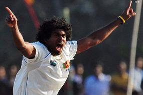We can defend a total of 275: Malinga