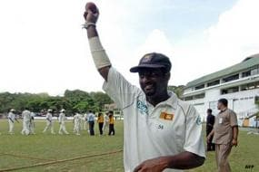 India deserve to be No. 1, says Murali