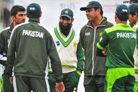 Pakistan may field all-Punjab XI in 3rd Test