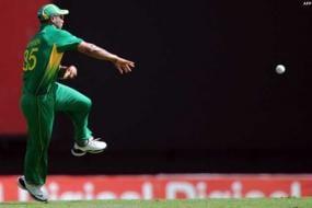Highveld Lions: Gamechangers
