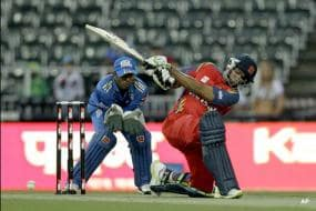 CL T20: Redbacks out to tame raging Lions