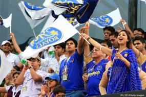 IPL: RR's petition to be heard post Diwali