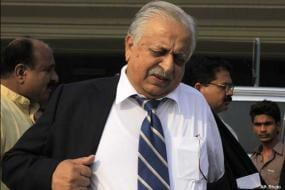 PCB chief not in favour of batting coach