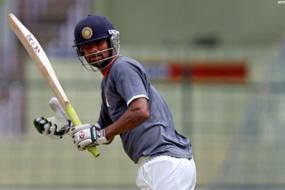 Ranji: UP holds edge over Punjab
