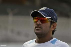 Damp pitches may hamper India's practice