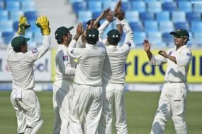 It was disappointing not to win: Kallis