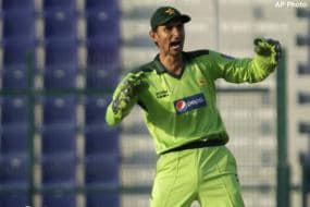 Haider to have contract talks with Lashings