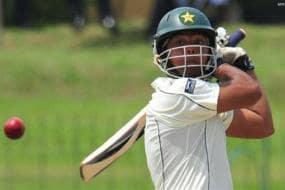 Pak add opener Khurram for Kiwi Tests