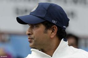 ICC rankings: Sachin moves close to top spot
