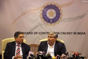 If ICC is voice, BCCI is invoice: Pataudi