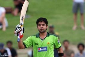 Pak beat WI by seven wickets in 2nd ODI