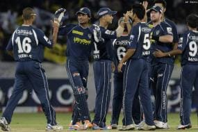 Can't call it a perfect T20 wicket: Jayawardene