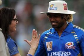 Lankan players' departure may cost teams dear