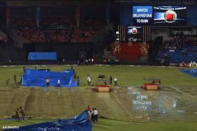 D/L can't solve rain-affected T20 games